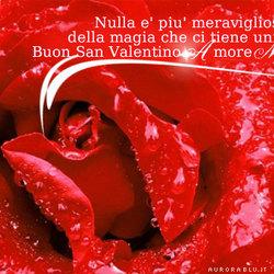 16882973-poesie-per-san-valentino.jpg