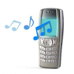 30036242-suonerie-gratis.jpg