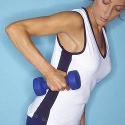 38685506-fitness.jpg