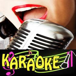 40746239-canzoni-karaoke.jpg