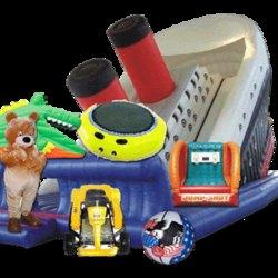 47146321-giochi-per-bambini.jpg