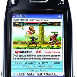54261670-giochi-per-cellulari.jpg