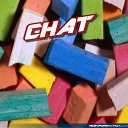 58667159-chat-gratis.jpg