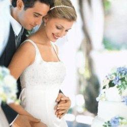 65935641-matrimonio.jpg