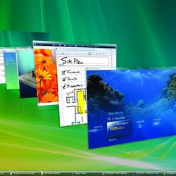 78868105-sfondi-desktop.jpg