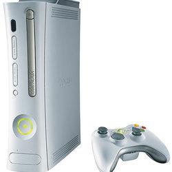 80705970-console.jpg