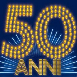 Auguri 50 Anni Risorse