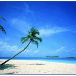 91051645-destinazioni-turistiche.jpg
