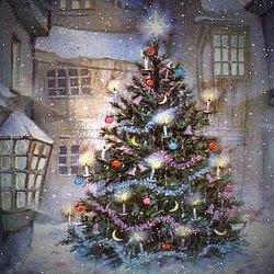 Immagini natale risorse for Natale immagini per desktop